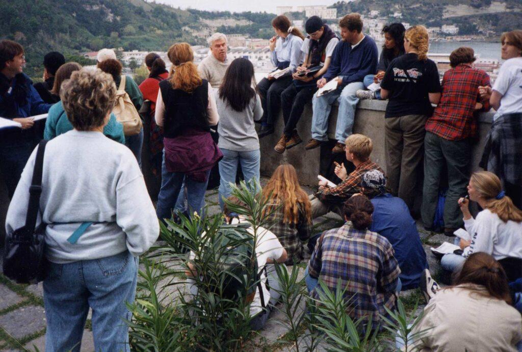 1995 Campania (Franco) 2010-07-22 12-14-50